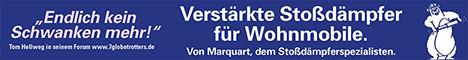 marquart