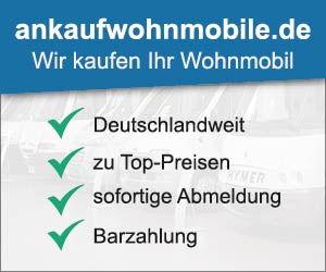 womopark